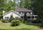 Bank Foreclosure for sale in Weems 22576 BEECHWOOD DR - Property ID: 4273942695
