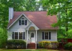 Bank Foreclosure for sale in Mineral 23117 MITCHELL POINT RD - Property ID: 4273950578