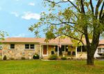 Bank Foreclosure for sale in Fredericksburg 22405 WALNUT DR - Property ID: 4273959332