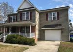 Bank Foreclosure for sale in Suffolk 23434 GROVE AVE - Property ID: 4273963269