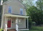 Bank Foreclosure for sale in Newport News 23607 28TH ST - Property ID: 4273971152