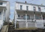 Bank Foreclosure for sale in Lehighton 18235 N 3RD ST - Property ID: 4274058757