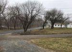 in Mifflintown 17059 COOKIE LN - Property ID: 4274069259