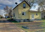 in Watford City 58854 2ND AVE NW - Property ID: 4274156867