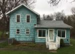 Bank Foreclosure for sale in Batavia 14020 E MAIN ST - Property ID: 4274208541