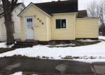 Bank Foreclosure for sale in Thief River Falls 56701 RIVERSIDE AVE - Property ID: 4274362710