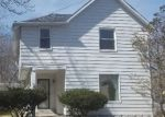 Bank Foreclosure for sale in Kalamazoo 49001 CAMERON ST - Property ID: 4274376277