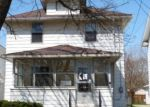 Bank Foreclosure for sale in Jackson 49202 ORANGE ST - Property ID: 4274436278