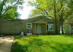 Bank Foreclosure for sale in Niles 49120 LAWNDALE AVE - Property ID: 4274453813