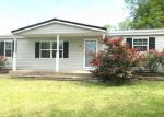 Bank Foreclosure for sale in Carbondale 62902 BOSKYDELL RD - Property ID: 4274618484