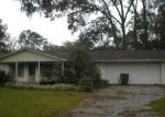 Bank Foreclosure for sale in Ocala 34471 SE 40TH TER - Property ID: 4274783151