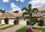 Bank Foreclosure for sale in Naples 34110 HERON LN - Property ID: 4274793228