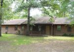 Bank Foreclosure for sale in Pine Bluff 71603 MEADOWOOD LN - Property ID: 4274957926