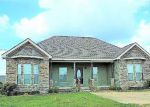 Bank Foreclosure for sale in Hackleburg 35564 BAKER ST - Property ID: 4275064341