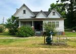 Bank Foreclosure for sale in Slocomb 36375 W SLOCOMB ST - Property ID: 4275068277