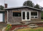 Bank Foreclosure for sale in Ocean Shores 98569 SAND DUNE AVE NW - Property ID: 4275127403