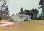 Bank Foreclosure for sale in Yale 23897 BELL RD - Property ID: 4275144489
