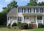 Bank Foreclosure for sale in Amelia Court House 23002 RAVENCREST CT - Property ID: 4275148428