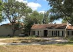 Bank Foreclosure for sale in Goliad 77963 N SAN PATRICIO ST - Property ID: 4275193546