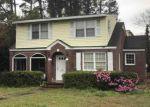 Bank Foreclosure for sale in Orangeburg 29115 CAROLINA AVE - Property ID: 4275249154