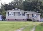 Bank Foreclosure for sale in Camden 29020 MOORE RD - Property ID: 4275264498