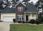 Bank Foreclosure for sale in Blythewood 29016 SMALL OAK CT - Property ID: 4275271953