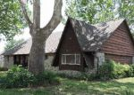 Bank Foreclosure for sale in Tulsa 74112 E 15TH PL - Property ID: 4275393251