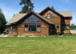 Bank Foreclosure for sale in Kalispell 59901 FOX DEN TRL - Property ID: 4275734892