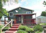 Bank Foreclosure for sale in Billings 59101 CHAMBERLAIN DR - Property ID: 4275735312