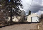 Bank Foreclosure for sale in Walker 56484 7TH ST S - Property ID: 4275800577