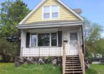 Bank Foreclosure for sale in Duluth 55807 W 7TH ST - Property ID: 4275807585