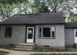 Bank Foreclosure for sale in Montevideo 56265 N 13TH ST - Property ID: 4275811975