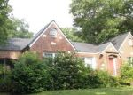 Bank Foreclosure for sale in Douglasville 30134 DUNCAN ST - Property ID: 4276237678