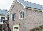 Bank Foreclosure for sale in Stockbridge 30281 BROOKS DR - Property ID: 4276242941