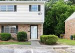 Bank Foreclosure for sale in Union City 30291 FLAT SHOALS RD - Property ID: 4276243807