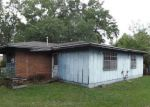 Bank Foreclosure for sale in Tallahassee 32304 HERTY ST - Property ID: 4276254316