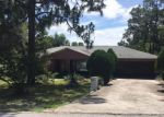 Bank Foreclosure for sale in Ocala 34472 PINE TRAK - Property ID: 4276281468
