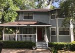 Bank Foreclosure for sale in Tallahassee 32304 ALABAMA ST - Property ID: 4276295489