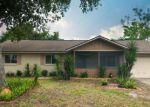 Bank Foreclosure for sale in Merritt Island 32952 JOHNS CIR - Property ID: 4276317381