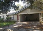 Bank Foreclosure for sale in North Port 34286 FLINT DR - Property ID: 4276323519