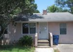 Bank Foreclosure for sale in Panama City 32405 CHANDLEE AVE - Property ID: 4276327909