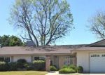 Bank Foreclosure for sale in Bakersfield 93309 FRIANT CT - Property ID: 4276408483