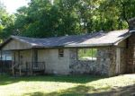 Bank Foreclosure for sale in Hot Springs National Park 71913 CADILLAC PT - Property ID: 4276450526