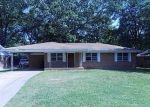Bank Foreclosure for sale in Pine Bluff 71603 W 37TH AVE - Property ID: 4276454919