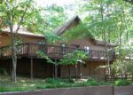 Bank Foreclosure for sale in Hot Springs National Park 71913 ROCK CREEK RD - Property ID: 4276456665