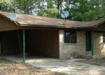 Bank Foreclosure for sale in Malvern 72104 SULPHUR SPRINGS RD - Property ID: 4276459283
