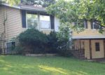 Bank Foreclosure for sale in Hot Springs National Park 71913 BRANDILES LN - Property ID: 4276472872