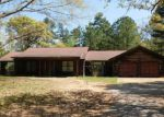Bank Foreclosure for sale in Cottondale 35453 WIRE RD - Property ID: 4276509204