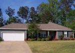 Bank Foreclosure for sale in Opelika 36801 CUNNINGHAM CT - Property ID: 4276519287