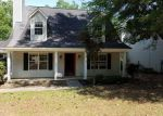 Bank Foreclosure for sale in Daphne 36526 RICHMOND RD - Property ID: 4276522802